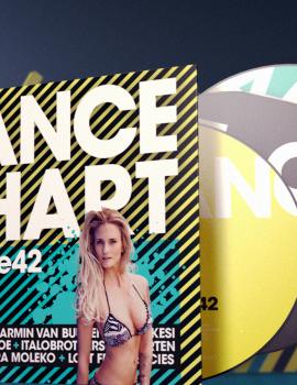 Dancechart